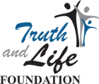Truth and Life Foundation